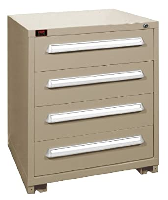 Lyon pp25040010043 single drawer access mid for Mid range kitchen cabinets
