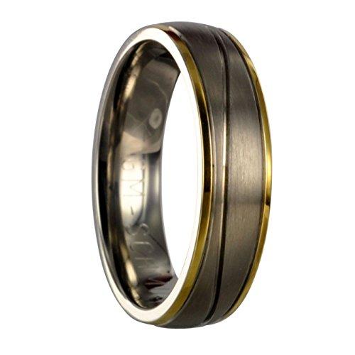 titan-bicolor-silber-gold-freundschaftsring-partnerring-ehering-gm12190-gr-54