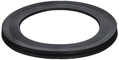 Dometic (385311658) Flush Ball Seal Kit