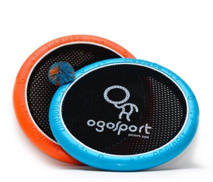 Mini-Ogodisk-Super-Disk-Set