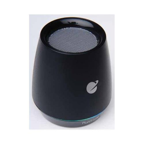 Smart Planet Planet Pa100B Lynx Wireless Bluetooth Speaker