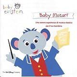 echange, troc Vari-Baby Einstein - Baby Mozart-Baby Einstein