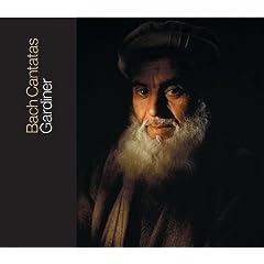 Bach, J.S.: Cantatas, Vol. 1 - Bwv 7, 20, 30, 39, 75, 167