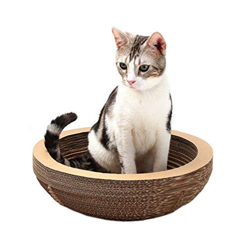 dayan-de-papel-para-mascotas-suministros-juguetes-gato-gato-cero-placa-de-la-una-de-gato-tazon-de-ju