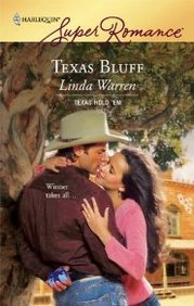 Image of Texas Bluff