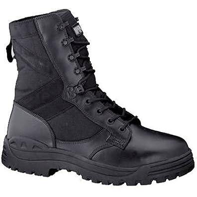 Magnum Amazon 6 Tactical Boot, Size UK8: Amazon.co.uk