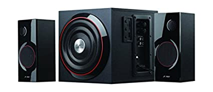F&D-A333U-2.1-Multimedia-Speakers