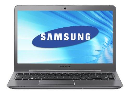 Samsung Series 5 NP530U4C-A01US 14-Inch Ultrabook (Light Titan)