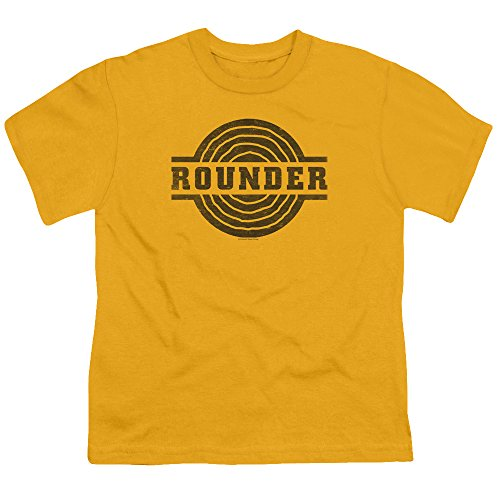 concord-music-group-rounder-records-distressed-retro-logo-gold-big-boys-t-shirt
