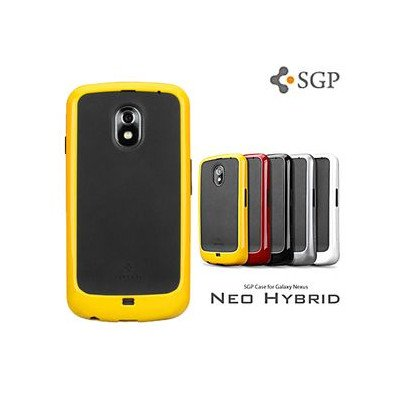 SGP+dcomo+NEXT+series+GALAXY+NEXUS+SC-04Dケース+red