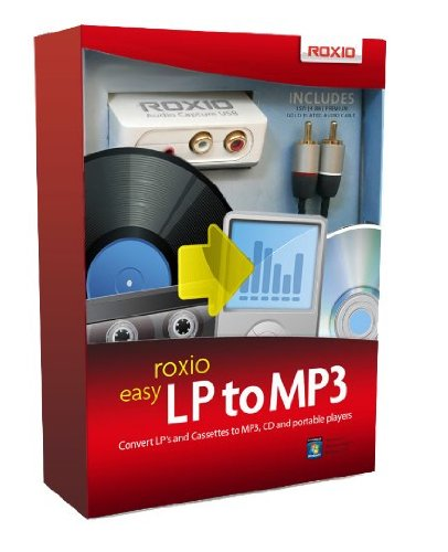 easy-lp-to-mp3