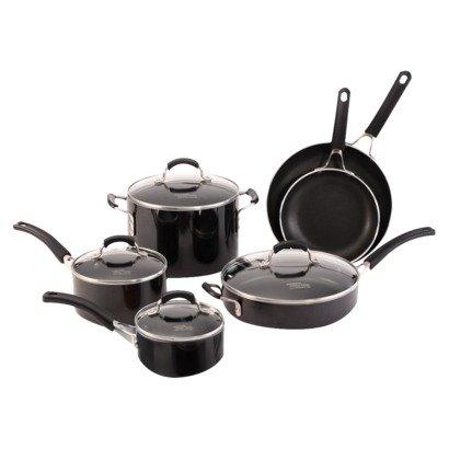 kitchen-essentials-from-calphalon-10-piece-nonstick-cookware-set