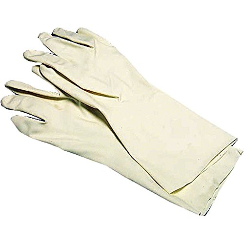 Matfer Bourgeat 262290 Sugar Work Gloves, Medium (Candy Making Gloves compare prices)