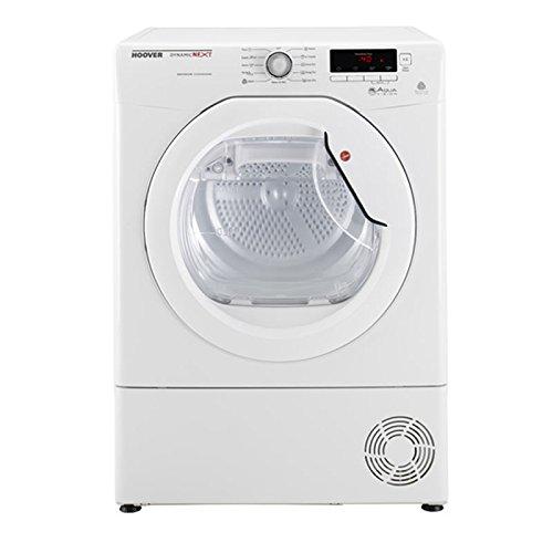 hoover-dncd813b-8kg-condenser-dryer
