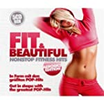 Fit & Beautiful! Nonstop Fitne