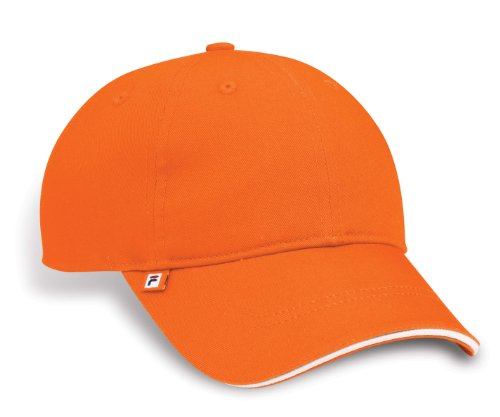c5a175c7ea0 Fila Golf Torino Cap For Youths