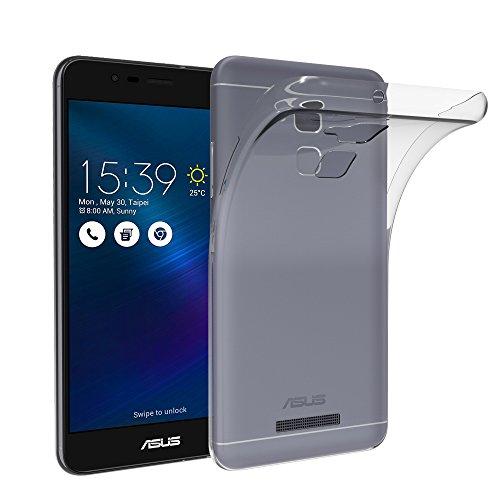 asus-zenfone-3-max-zc520tl-52-pollici-custodia-ivolerr-soft-tpu-silicone-case-cover-bumper-casocrist