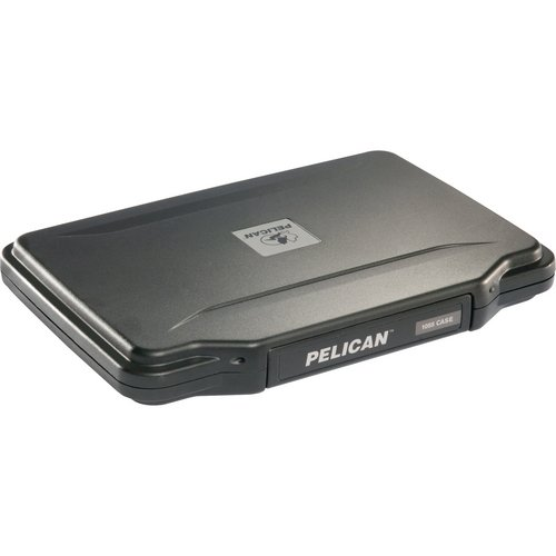 Pelican-Hard-Tablet-Case-Molded-Insert