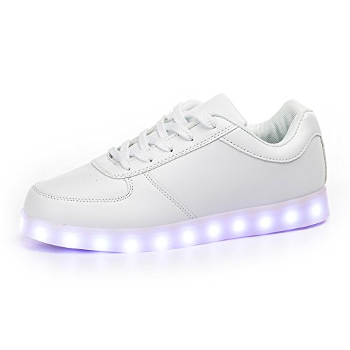 SanYes-USB-Charging-LED-Shoes-Flashing-Sneakers