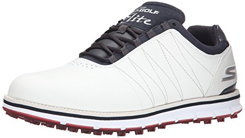 Skechers-Performance-Mens-Go-Golf-Tour-Elite-Golf-Shoe