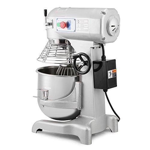 Orangea food mixer stand mixer electric food mixer - Commercial grade kitchen appliances ...