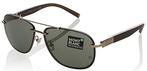 MontBlanc MB403S 29N Men