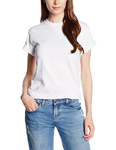 fruit-of-the-loom-mens-ss003m-t-shirt-white-medium