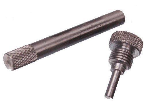 bergen-2-piezas-maletin-con-juego-de-herramientas-para-landrover-200-y-300-tdi-motores-ber3188