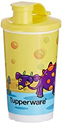 Tupperware Willie and Friends Tumbler, Obbo, 350ml (279)