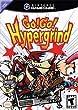 Go Go Hypergrind NGC