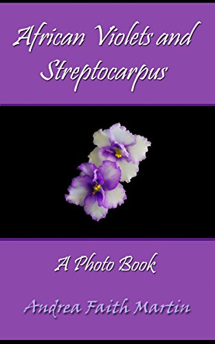 african-violets-and-streptocarpus-a-photo-book