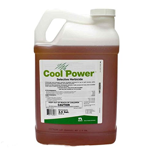 cool-power-herbicide