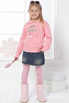 موضه جميله  للاطفال  واطفال اجمل ^^ 41Oy5MNcU9L._SX280_SH35_