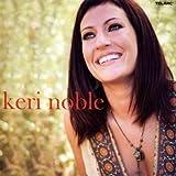 Keri Noble