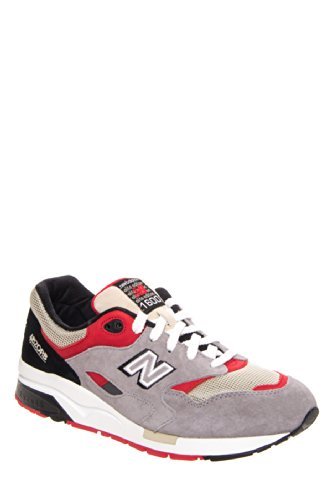 Men's New Balance 1600 Sneaker