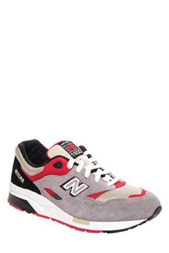 Men's 1600 Sneaker
