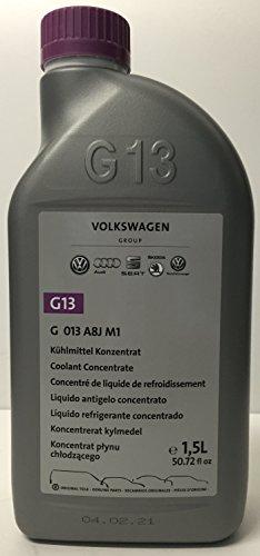 original-g13-refrigerante-la-quido-refrigerante-vw-audi-sucesor-del-g12-