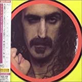 Baby Snakes by Frank Zappa (2002-04-09)