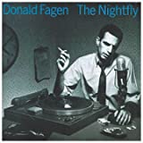 The Nightfly ~ Donald Fagen