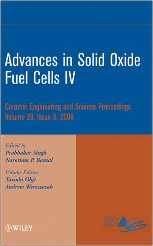 cesp-v29-issue-5-ceramic-engineering-and-science-proceedings