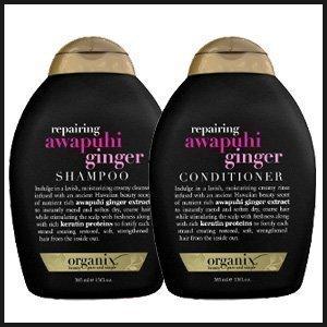 organix-repairing-awapuhi-ginger-shampoo-conditioner-13-oz-combo-pack-by-organix-beauty-english-manu