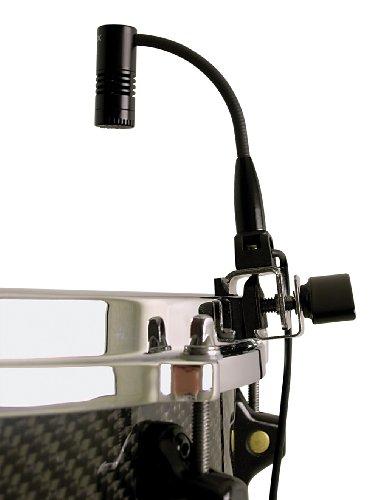 Audix F90 Gooseneck Mic And Clamp
