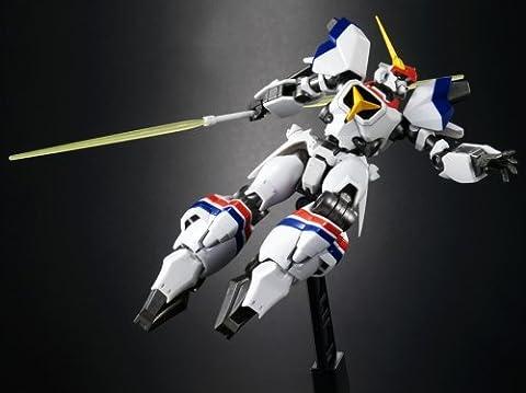 """魂SPEC ドラグナー1 from """"Opening Silhouette"""""""