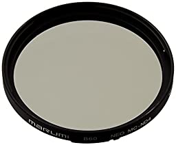 Marumi ND4 MC Multi-Coated Filter for Hasselblad B60 Bay 60 Neutral Density ND 4 made in Japan