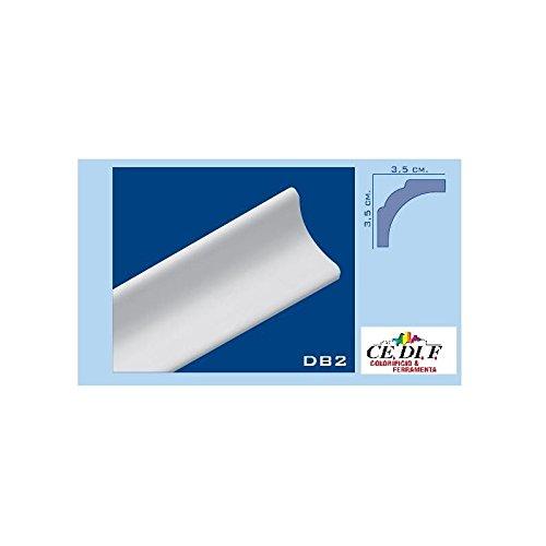 cornice-in-polistirolo-e-polistirene-estruso-35x35-h200-artdb2-mt2