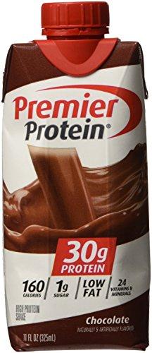 premier-nutrition-high-protein-shake-chocolate-18-count-11-floz-each