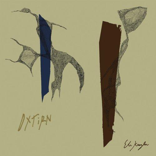 Oxtirn