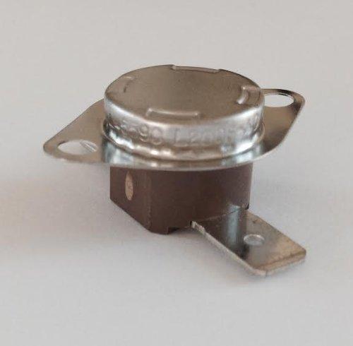 Sale Kitchen Appliances front-514117