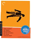 Criterion Collection: Anatomy of a Murder [Blu-ray] [1959] [US Import]