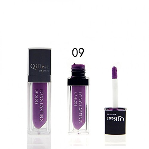 maquillaje-epyen-tm-lipgloss-impermeable-del-maquillaje-de-la-belleza-del-lspiz-labial-de-terciopelo